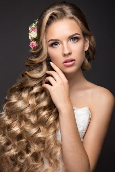 Salons de coiffure en Province de Namur o2 coiffure colorations